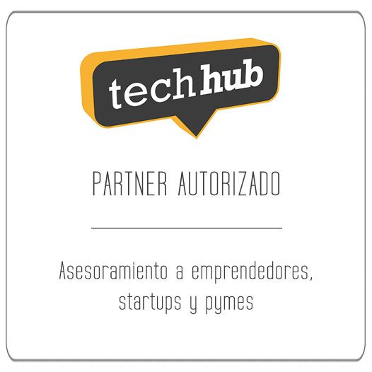partner-techub madrid